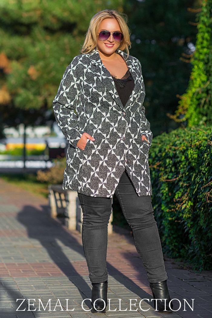 Как выбрать женское пальто – швейная фабрика Земал