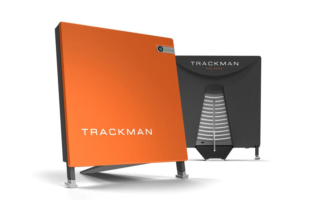 Sistema Trackman