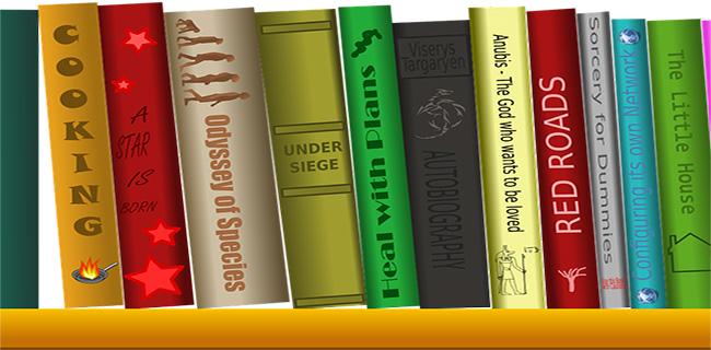 okuma-kitaplari.jpg