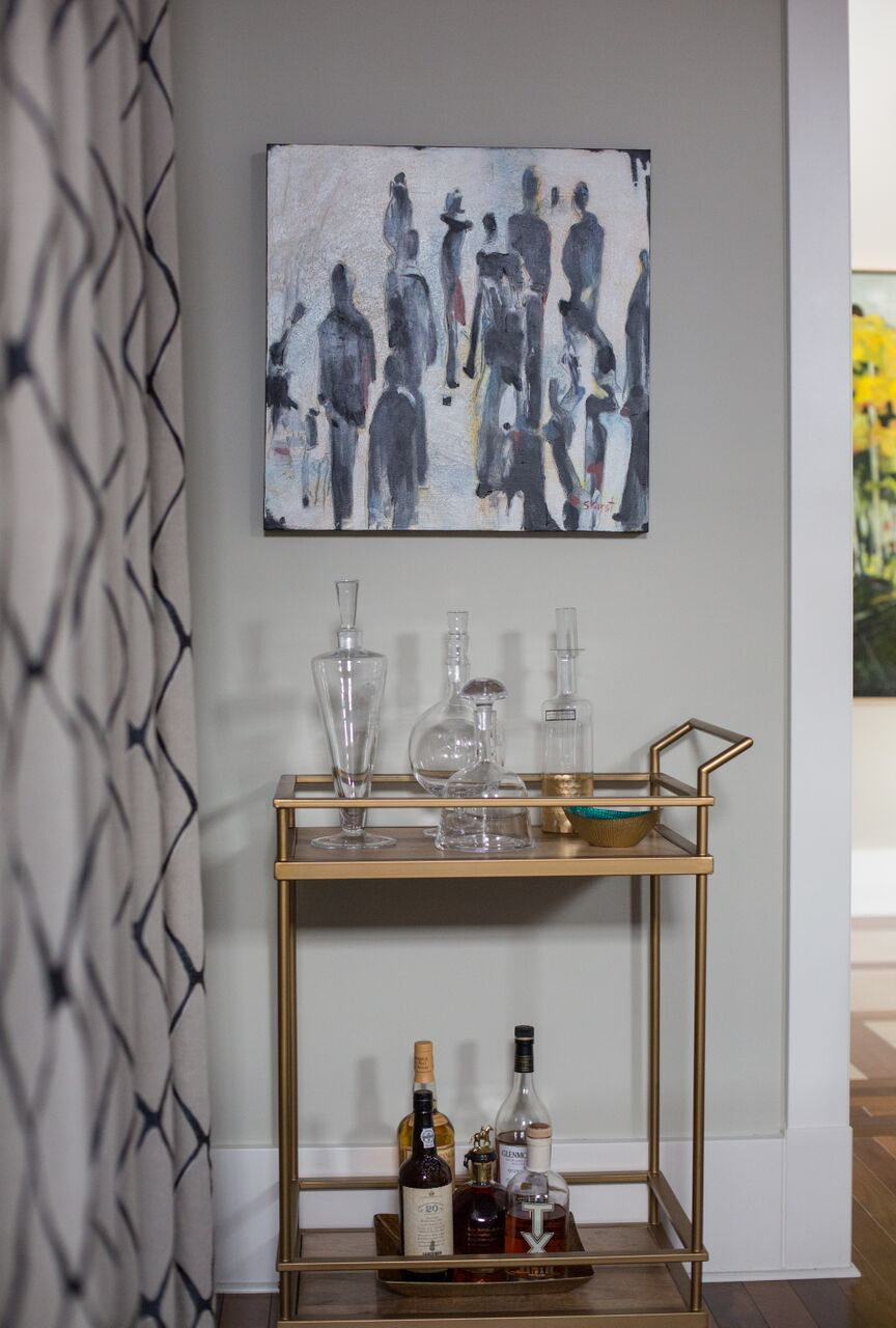 leanne-bunnell-interior-design-calgary-how-to-start-art-collection-trust-your-gut