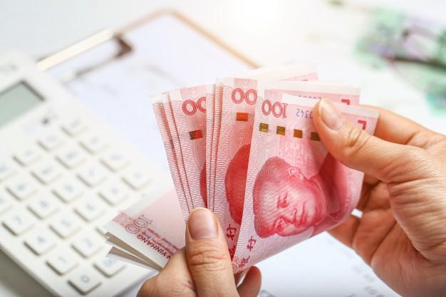 tips mengatur keuangan rumah tangga