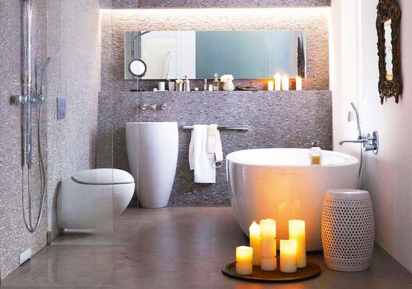 bath-ideas