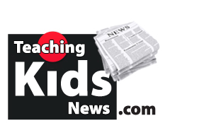 TeachingKidsNews.jpg