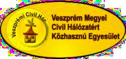 CIC logó.png