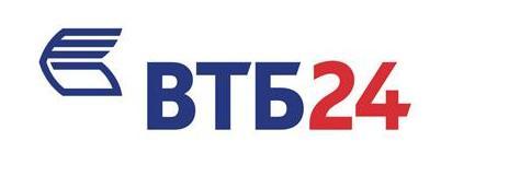 logo_VTB24.jpg