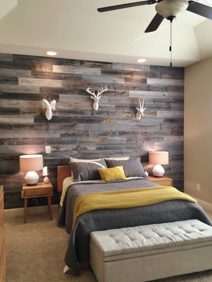 accebt wall wood.jpg