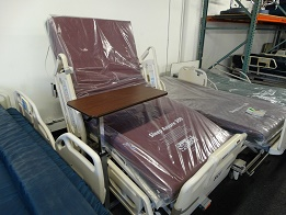 1-Refurbished-Hill-Rom-Advanta-P1600-hospital-bed-mini.jpg
