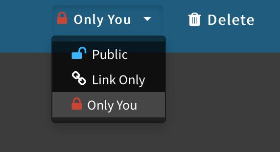 rhizr privacy.png