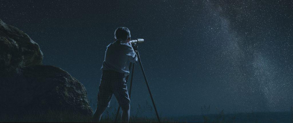 В Киеве состоится международный фестиваль фантастического кино, фото-3