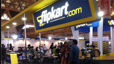 Start ups, Ola Cabs, Flipkart