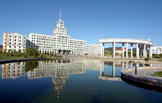 Отзыв о поступлении за границу с LinguaTrip.com — полное финансирование на учёбу в Colorado State University