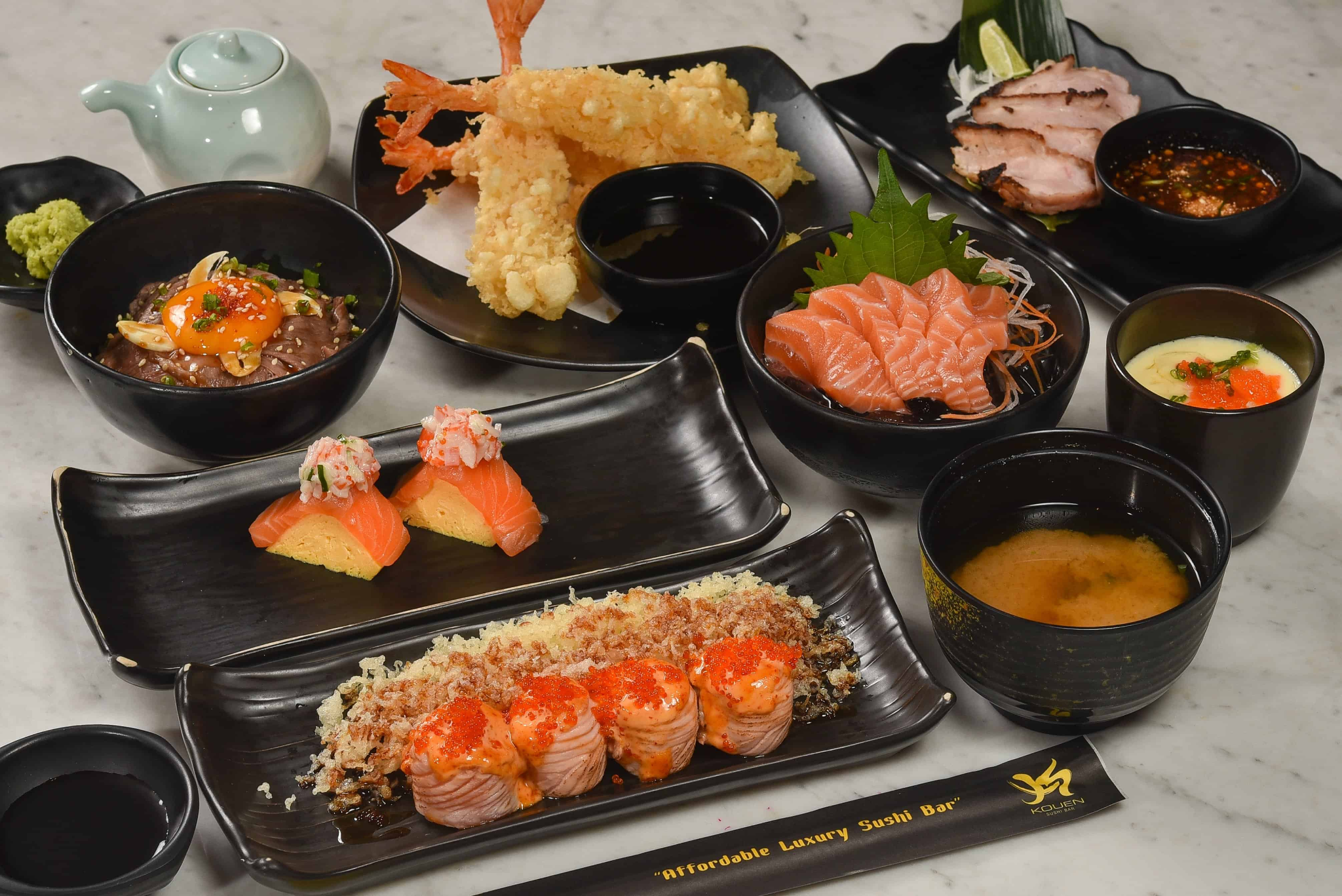 1. Kouen Sushi Bar 02