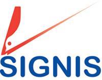 signis_logo.jpg