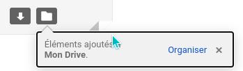 Quelques petits points de détail dans l'utilisation de Gmail