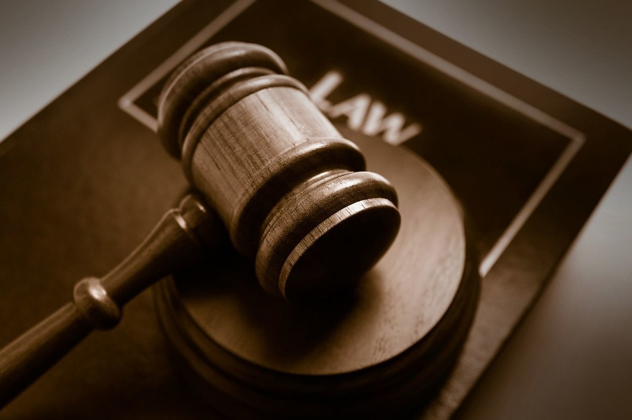 Are You a Victim of Legal Malpractice in Florida