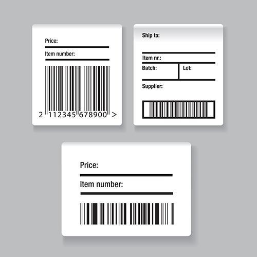 """Khái niệm """"Cheap shipping labels"""" cho những người chưa biết"""