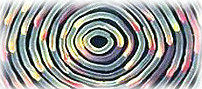 Art fuzzy crop  213 x 98  Untitled.jpg