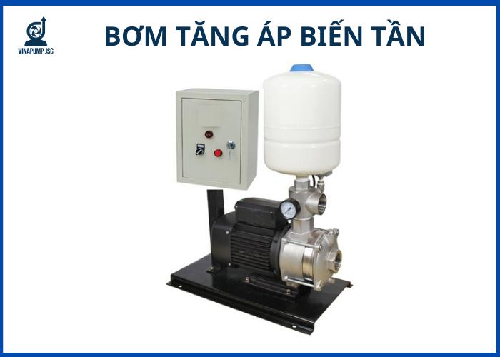 bom-tang-ap-bien-tan