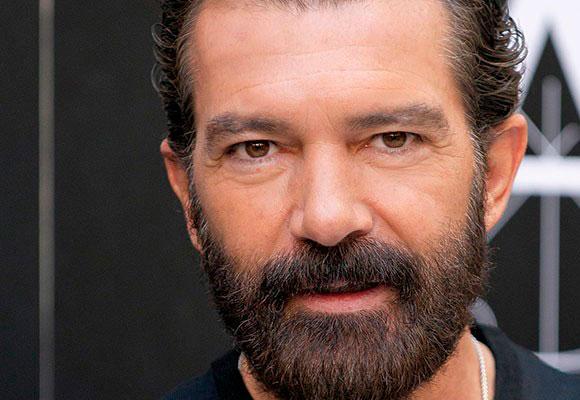 12 tipos de barba mas favorecedoras datos taringa - Clases de barbas ...