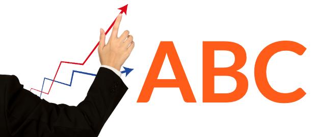 Método ABC - Clase A