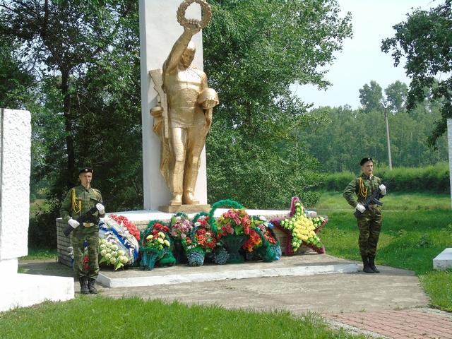 http://ivanovka-dosaaf.ru/images/dsc03087.jpg