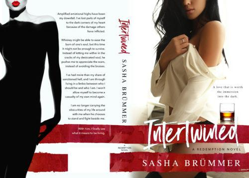 intertwined_fullcover