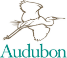 Resultado de imagen para audubon society png