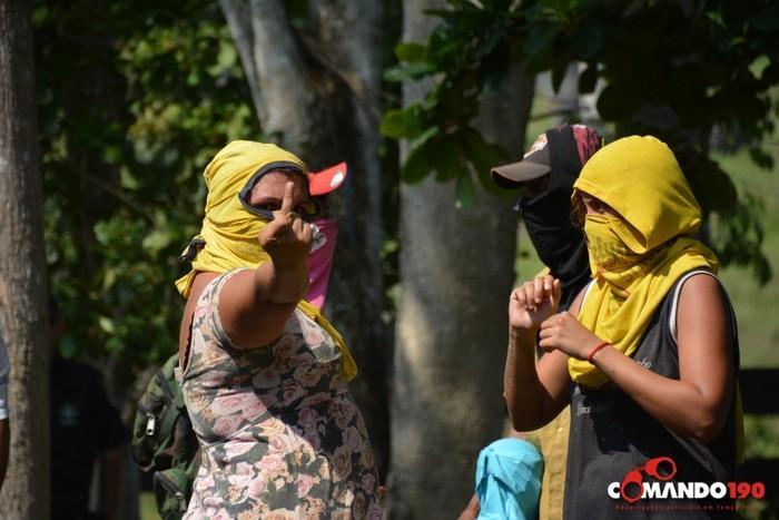 http://www.comando190.com.br/noticias/1d2ddf278a.jpg