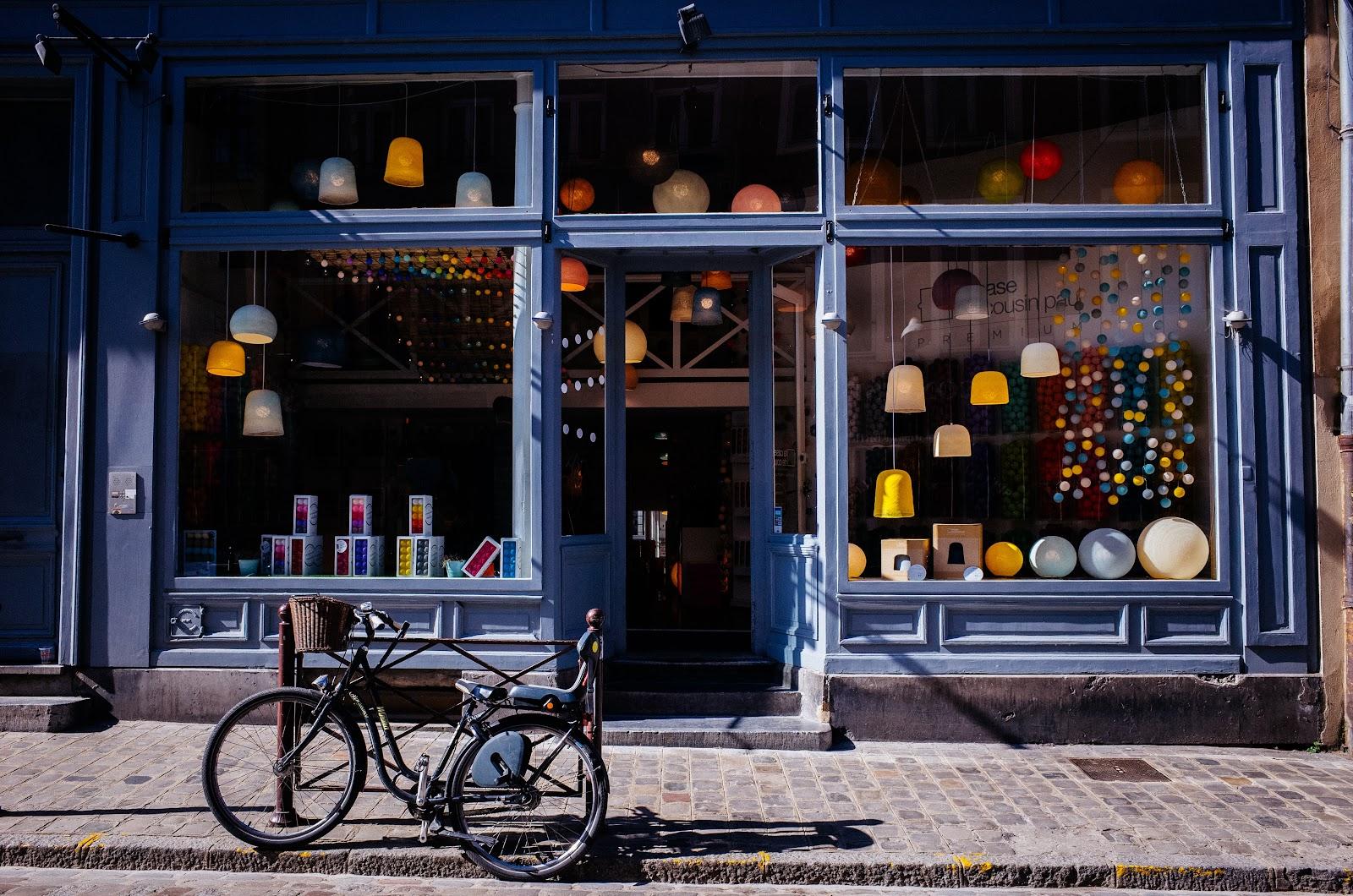 9 Reasons Your Business Should Start a Rewards Program 2
