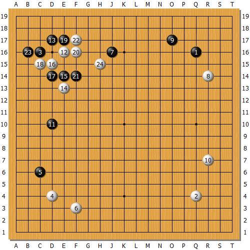 Chou_File05_003.png