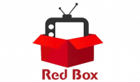 Redbox TV - Best Free IPTV Apps for Live TV Streaming