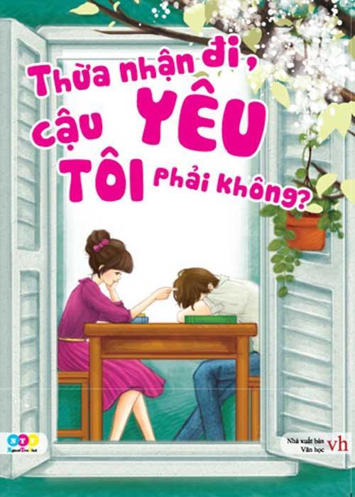 C:UsersG40-70Desktopvtttvtttrang tri bia sachhua-nhan-di-cau-yeu-toi-phai-khong.jpg