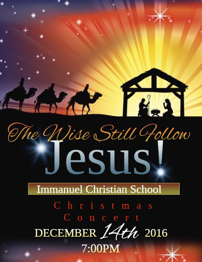 Copy of Nativity (1).jpg