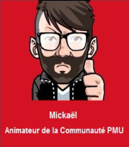 C:\Users\PROPRIETAIRE\Desktop\Nouveau dossier\avatar_x-large (2).png