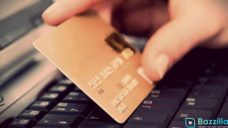 Покупатели мошенники в интернет-магазине