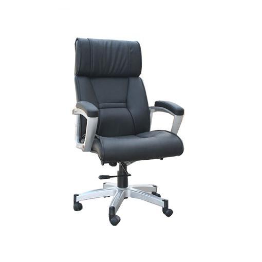 Top 6 mẫu ghế giám đốc có giá trên 2 triệu đồng