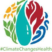 #ClimateChangesHealth