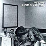 John Prine.jpg