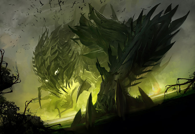 800px-Shadow_Behemoth_concept_art.jpg