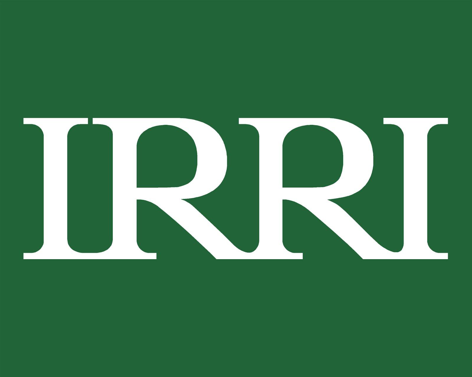 http://irri.org