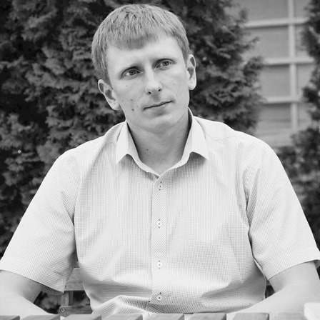 Олександр Кравчук.jpg