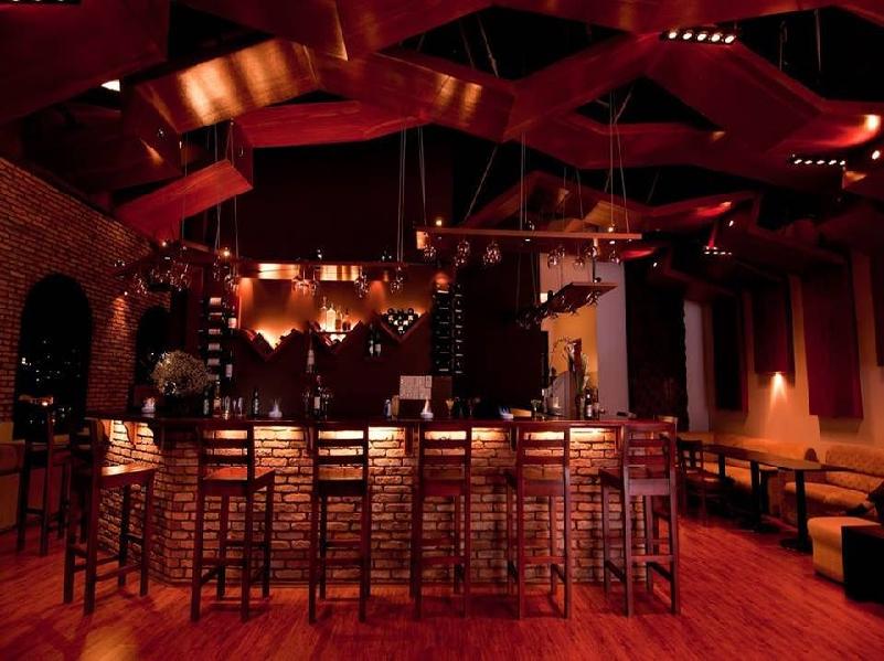 Bạn có thể lựa chọn bất cứ loại đèn led cho quán cafe nào cho phù hợp nhất