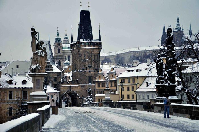 PragueJanuarysnow_011813_-278