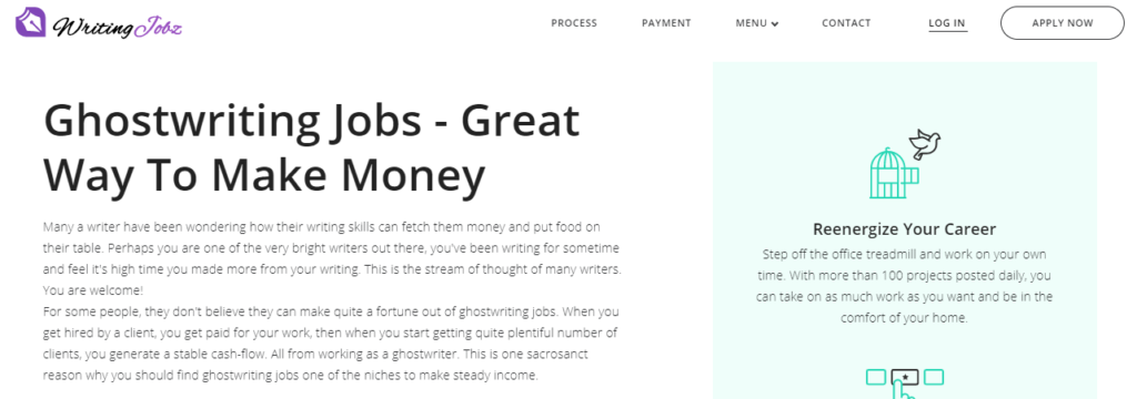 Professional course work ghostwriter for hire for school popular book review writing services au
