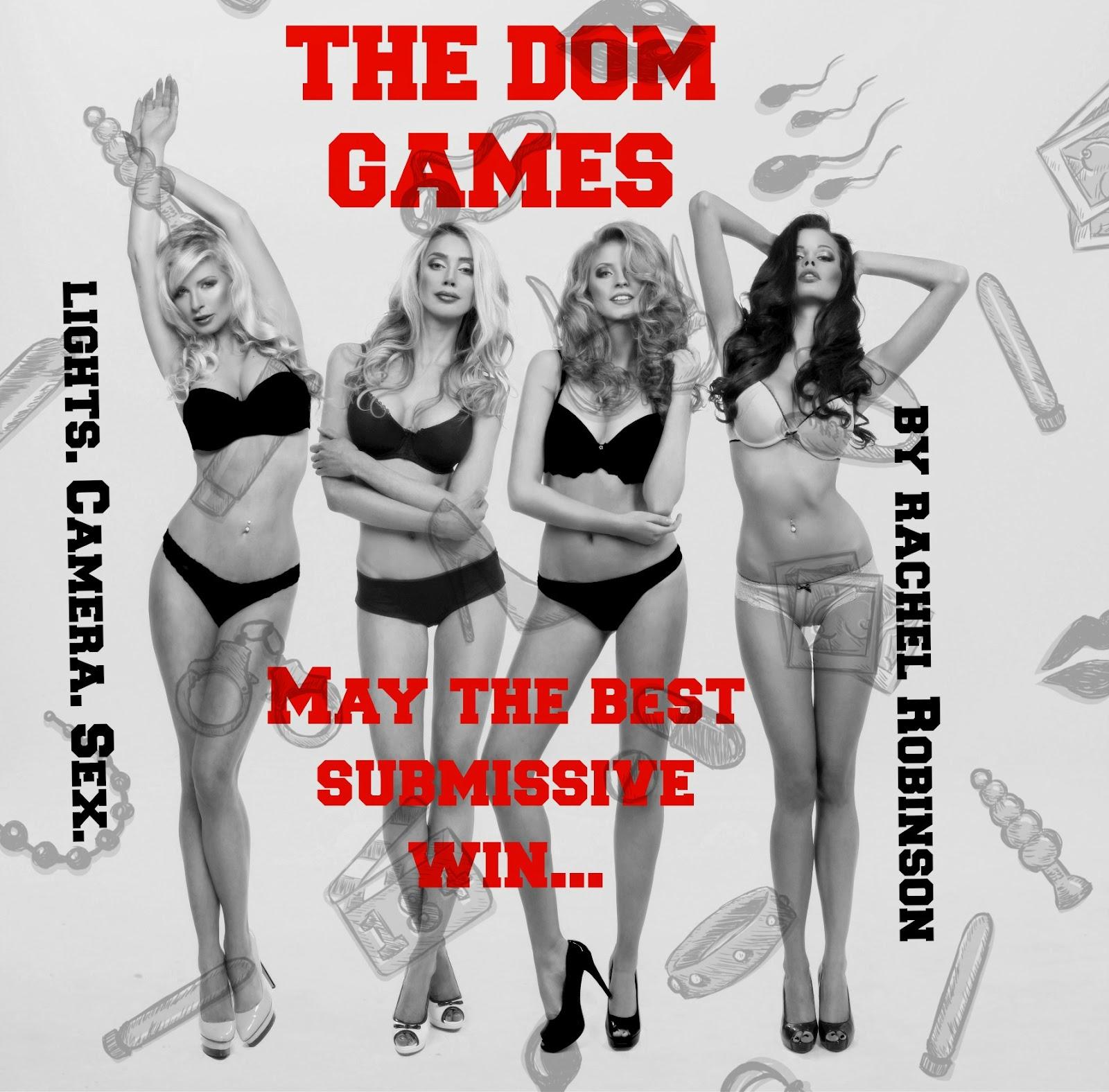 DomGamesPromo2.jpg