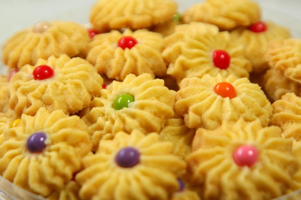 Resep-Cemilan-Nikmat-Kue-Semprit-Panggang