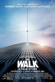 Image result for The Walk