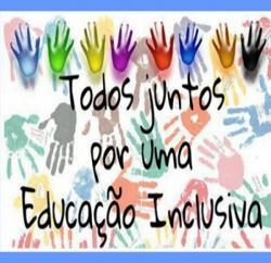 Resultado de imagem para inclusão na educação infantil
