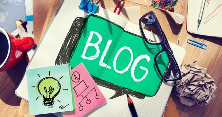 ba-bestblog5.jpg