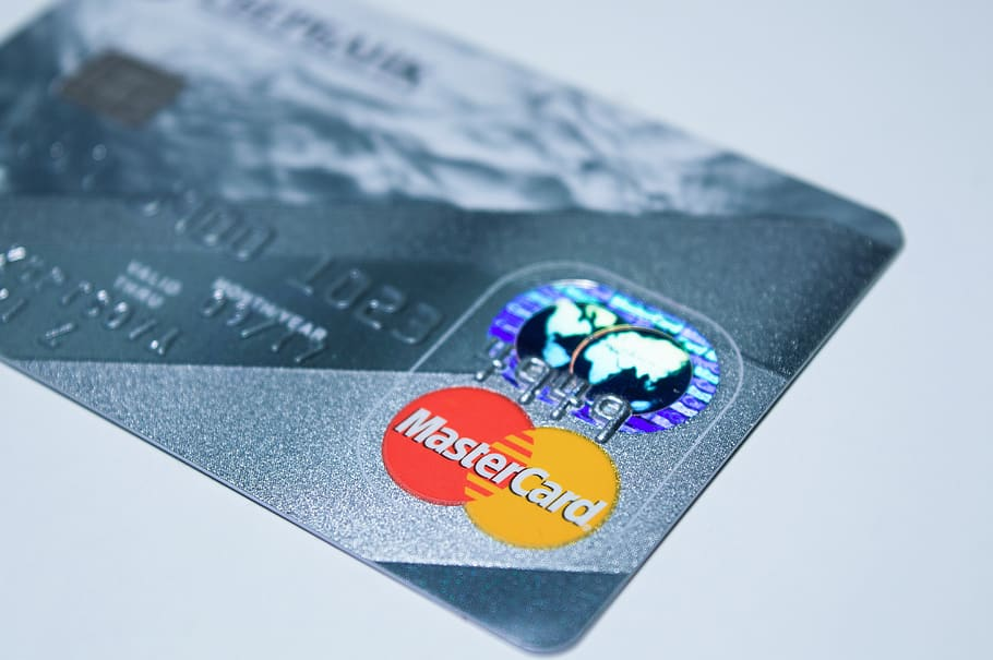 Barclays Credit Card - Learn How to Apply